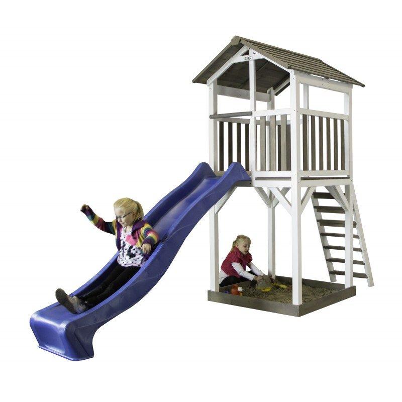 Speeltoren Beach Tower basic