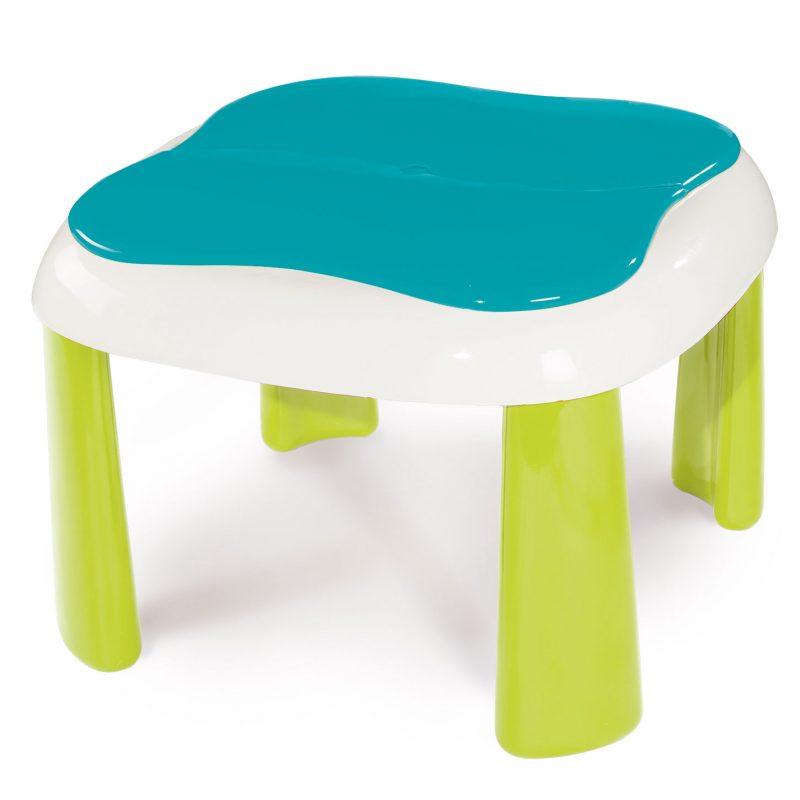 Zand en watertafel van Smoby