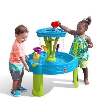 Summer splash Watertafel Step2 online kopen