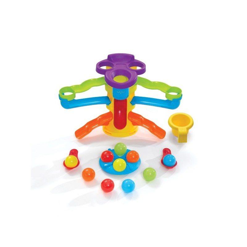 Busy Ball watertafel speelgoed